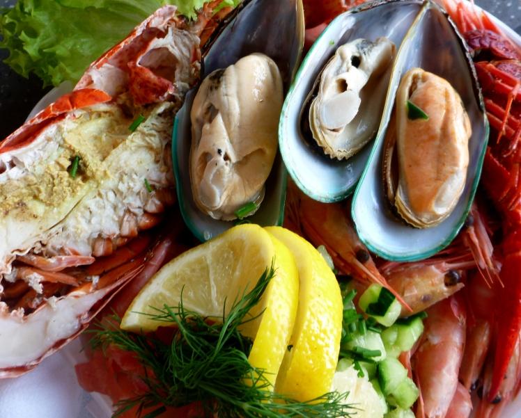 seafood-1615995