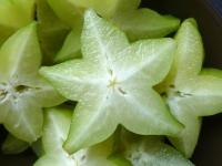 star-fruit-1-1317528