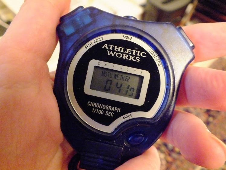 stopwatch-706064_1920.jpg